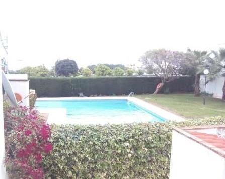 Villa Pareada 2 Dormitorio(s) en Venta Torremolinos