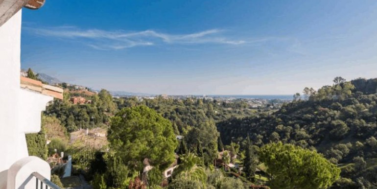 Comtemplate a worthy property which will make you live fully to the maximum.  This property is an ex, Spain