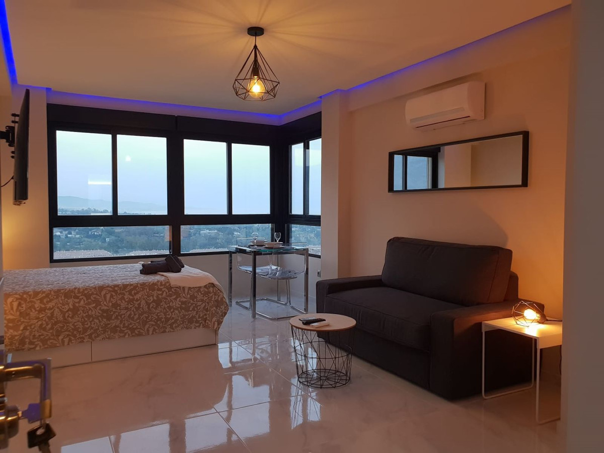 Apartamento - Nueva Andalucía - R3523948 - mibgroup.es