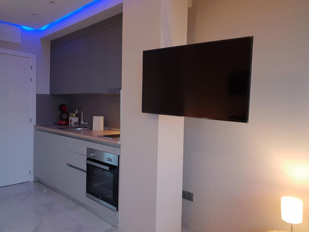 Long Term Rental - Apartment - Nueva Andalucía - 2 - mibgroup.es