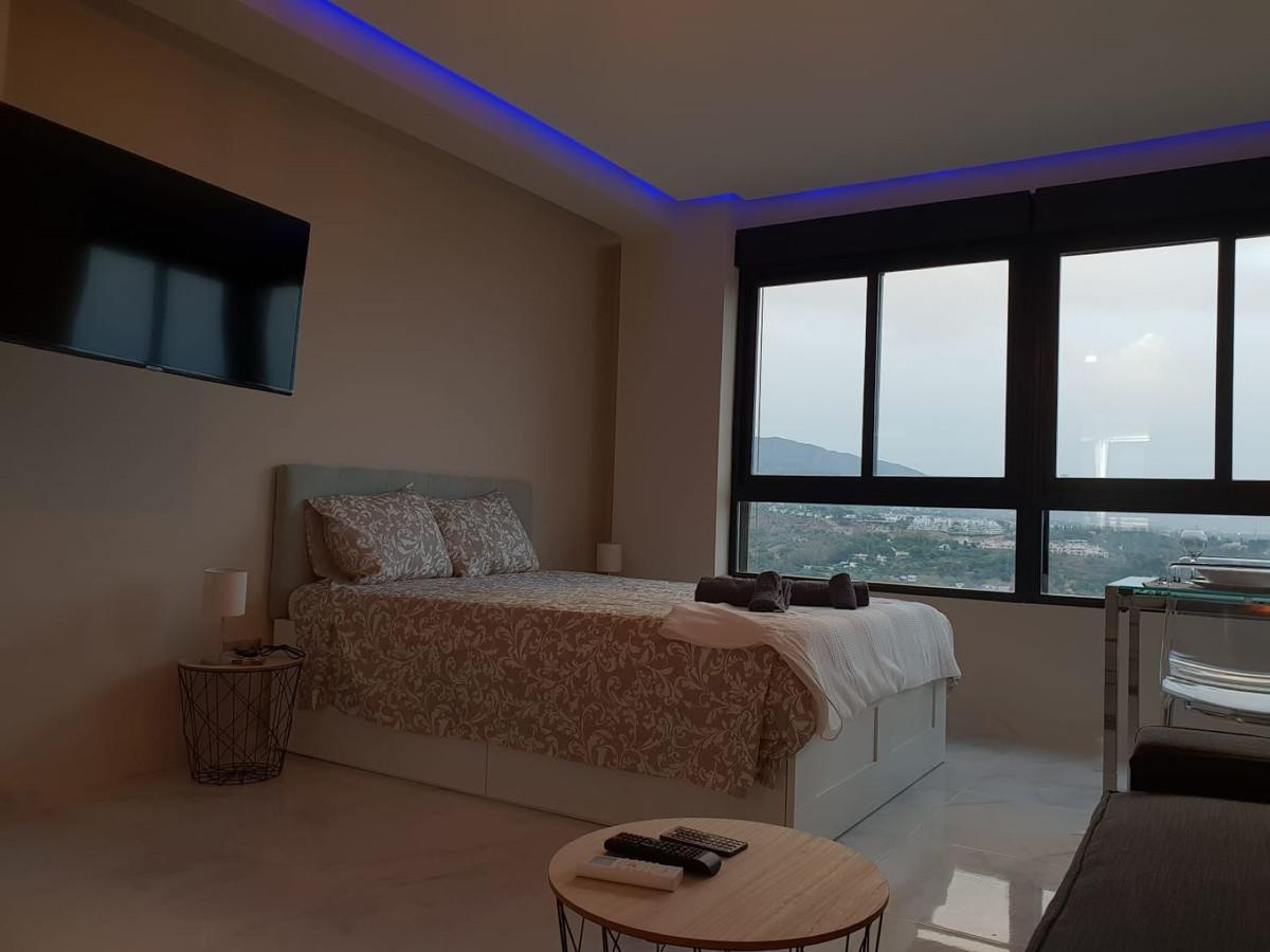 Long Term Rental - Apartment - Nueva Andalucía - 3 - mibgroup.es