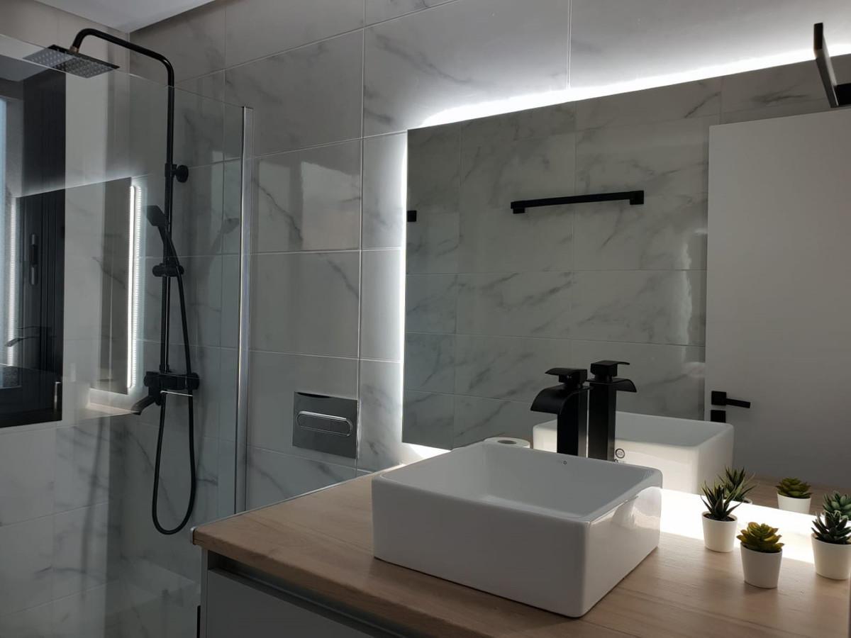 Long Term Rental - Apartment - Nueva Andalucía - 5 - mibgroup.es