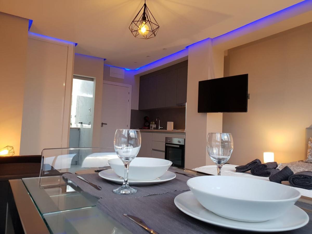 Long Term Rental - Apartment - Nueva Andalucía - 6 - mibgroup.es