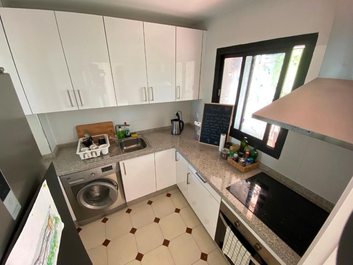 Apartamento en Venta en New Golden Mile – R3728959