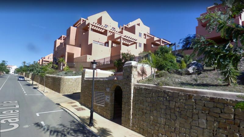 Semi-Detached House - Marbella - R3312349 - mibgroup.es