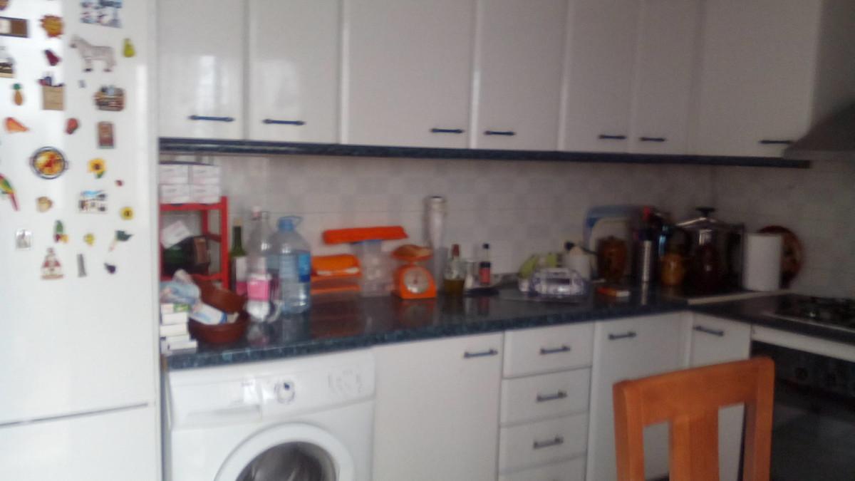 Sales - House - Torremolinos - 11 - mibgroup.es