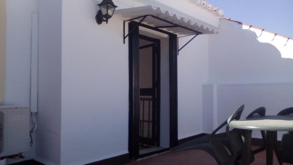 Sales - House - Torremolinos - 15 - mibgroup.es