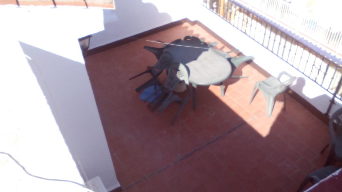 Sales - House - Torremolinos - 18 - mibgroup.es