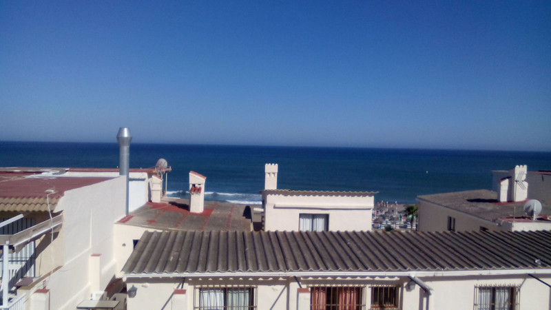 Townhouse - Torremolinos - R2717384 - mibgroup.es