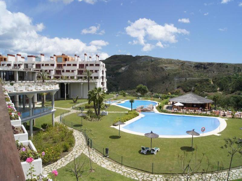 Apartamento en Venta en Benahavís – R2630381