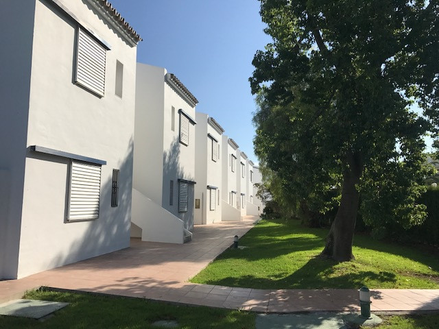 We present this exclusive first floor duplex penthouse.  It is an apartment with an area of 109 squa,Spain