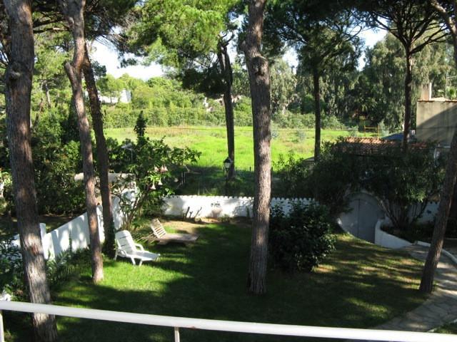 Villa con 3 Dormitorios en Venta Nagüeles