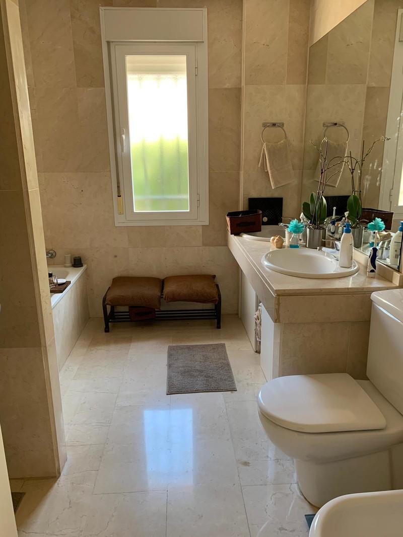 Villa – Chalet a la venta en Mijas – R3341212