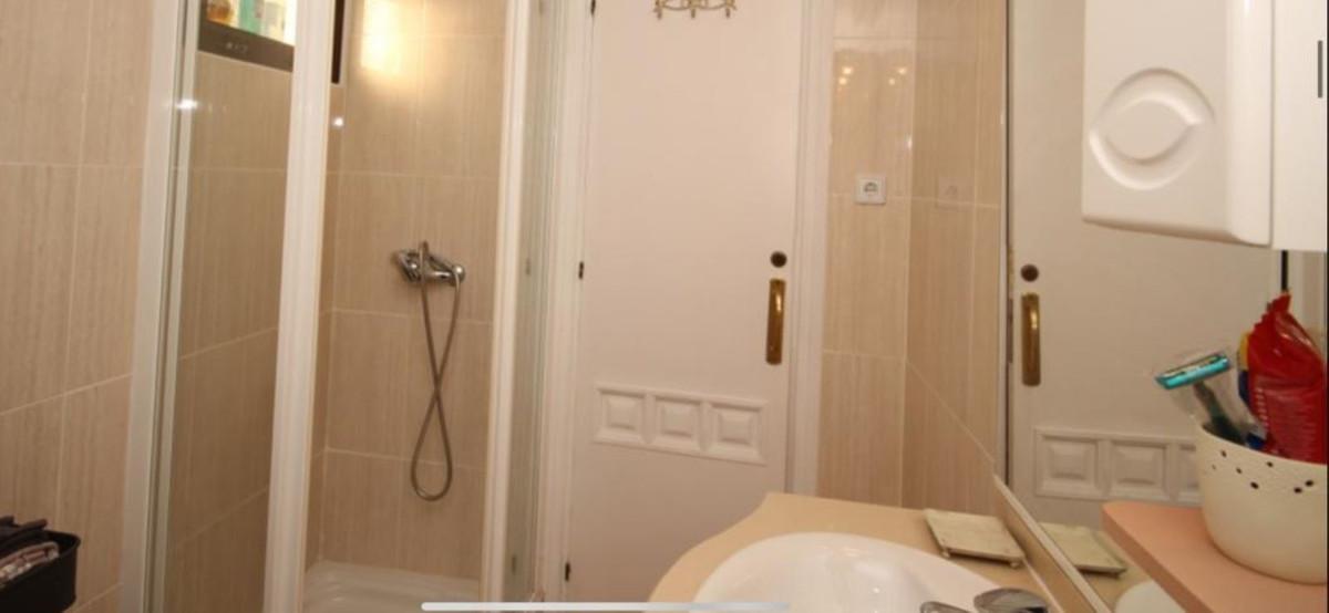 Long Term Rental - Apartment - Estepona - 2 - mibgroup.es