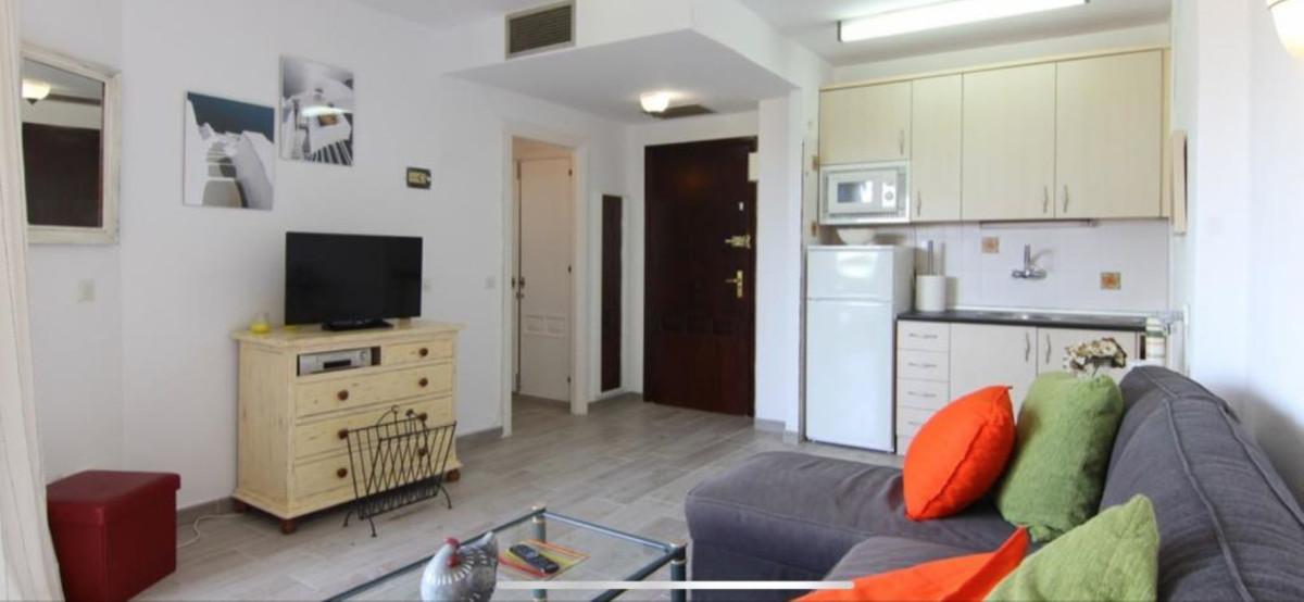 Long Term Rental - Apartment - Estepona - 4 - mibgroup.es