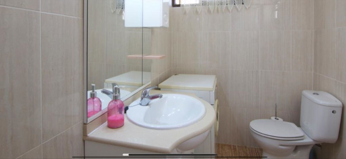 Long Term Rental - Apartment - Estepona - 5 - mibgroup.es