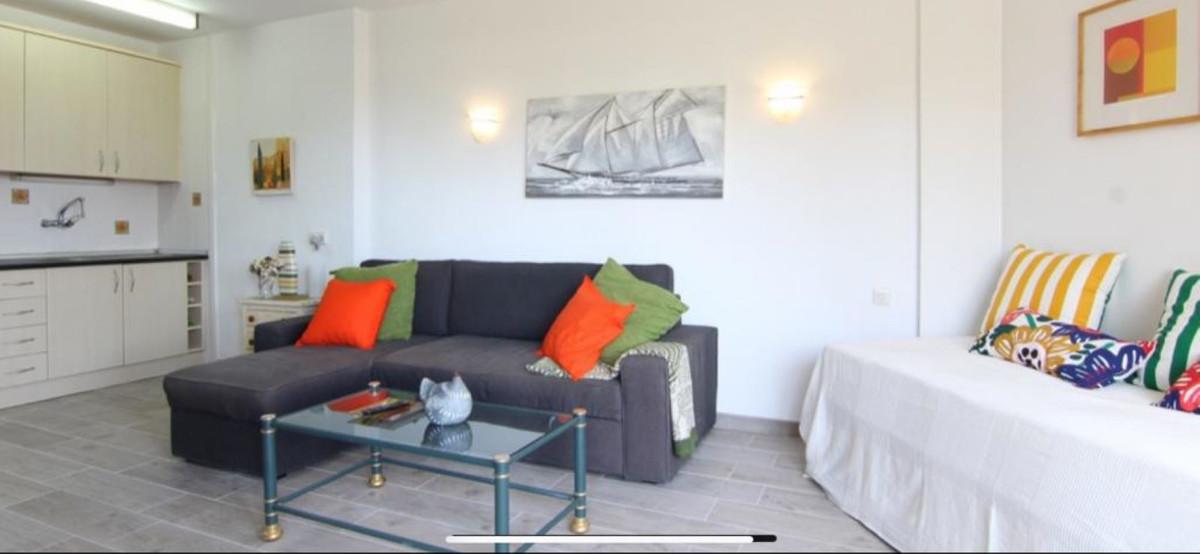 Long Term Rental - Apartment - Estepona - 6 - mibgroup.es