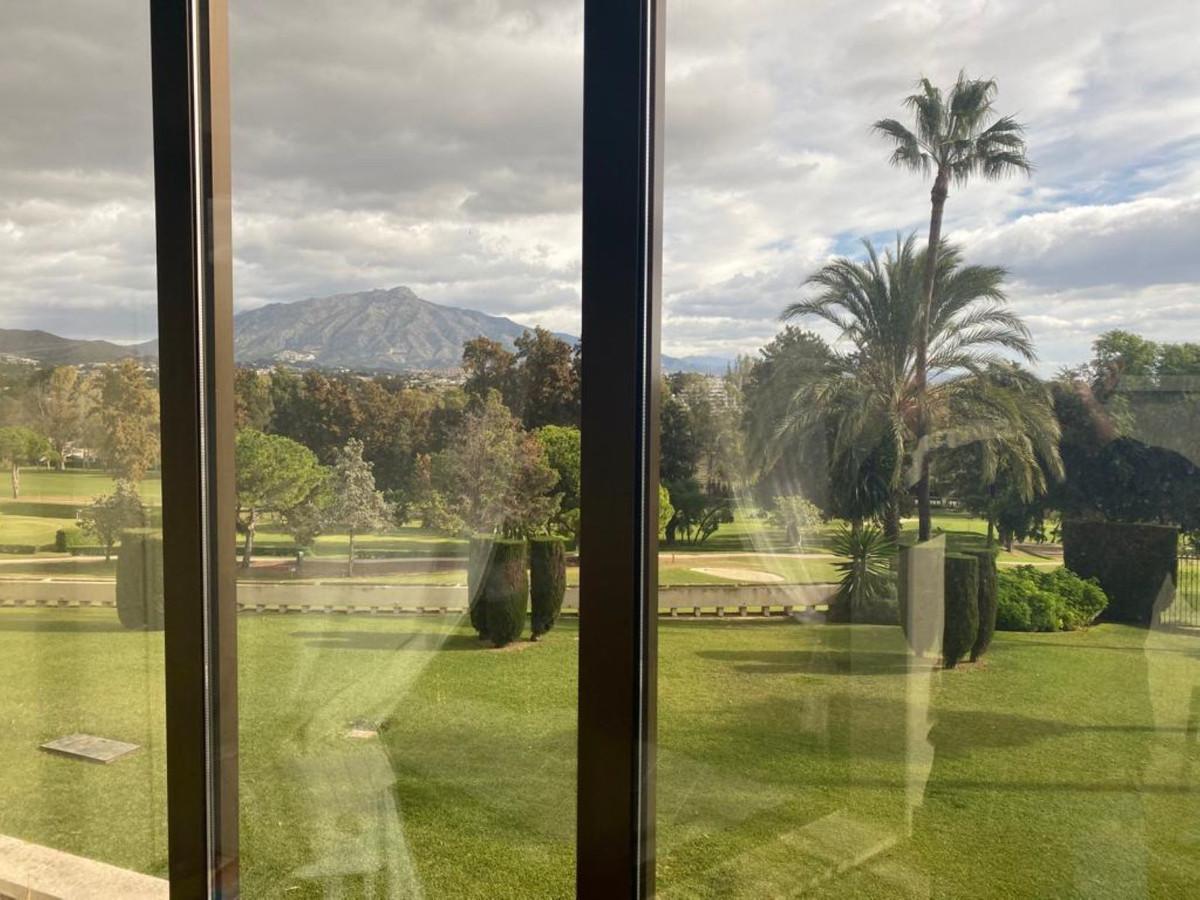 Long Term Rental - Apartment - Estepona - 7 - mibgroup.es