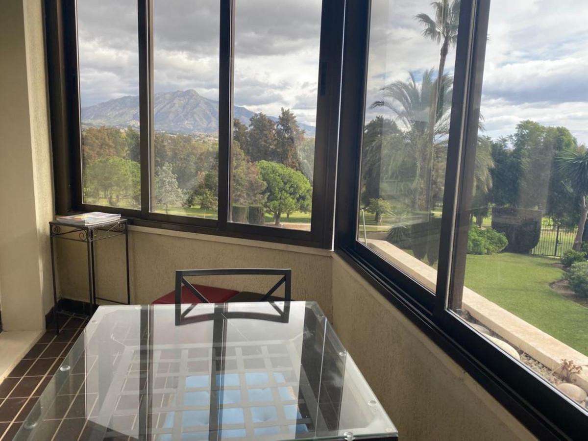Long Term Rental - Apartment - Estepona - 8 - mibgroup.es