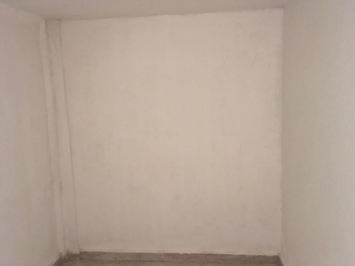 Long Term Rental - Storage Room - Marbella - 10 - mibgroup.es