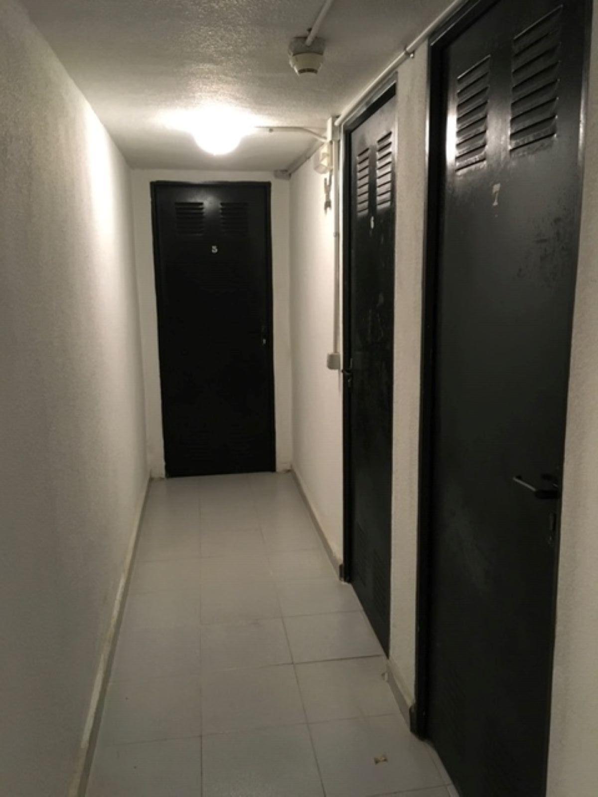Long Term Rental - Storage Room - Marbella - 5 - mibgroup.es