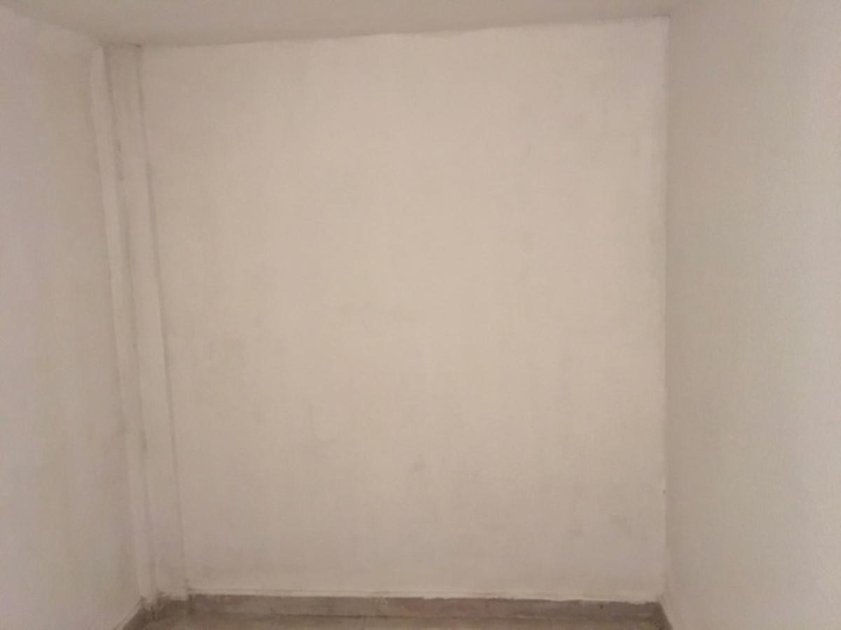 Long Term Rental - Storage Room - Marbella - 7 - mibgroup.es