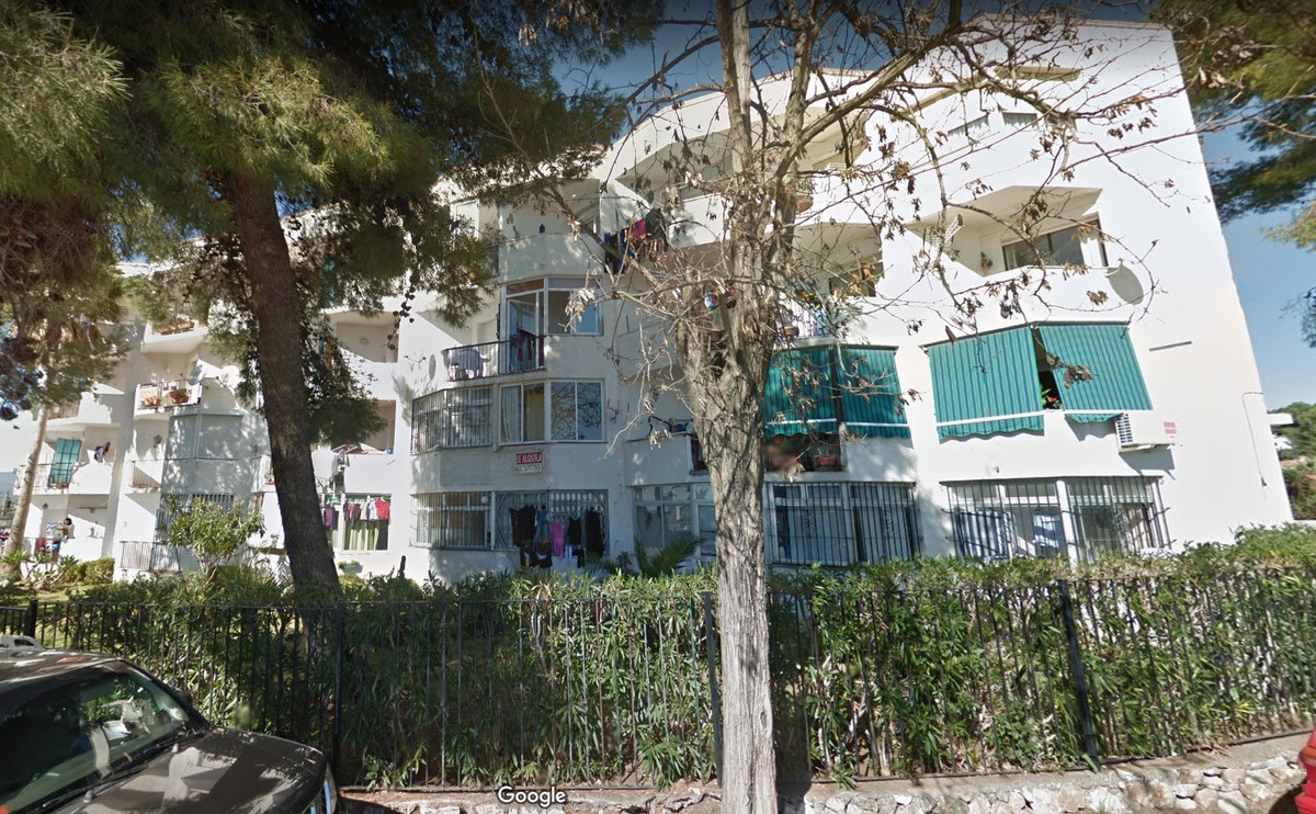 R3272722: Apartment for sale in Marbella