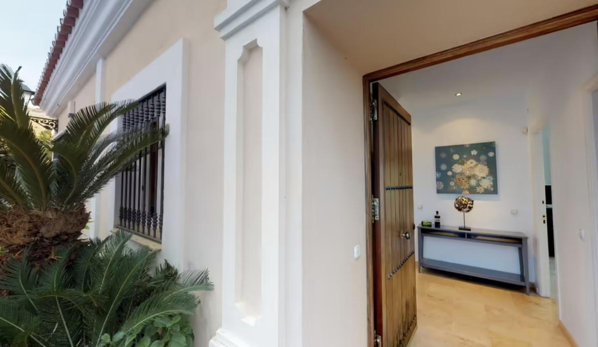 Дом - Marbella - R3386437 - mibgroup.es