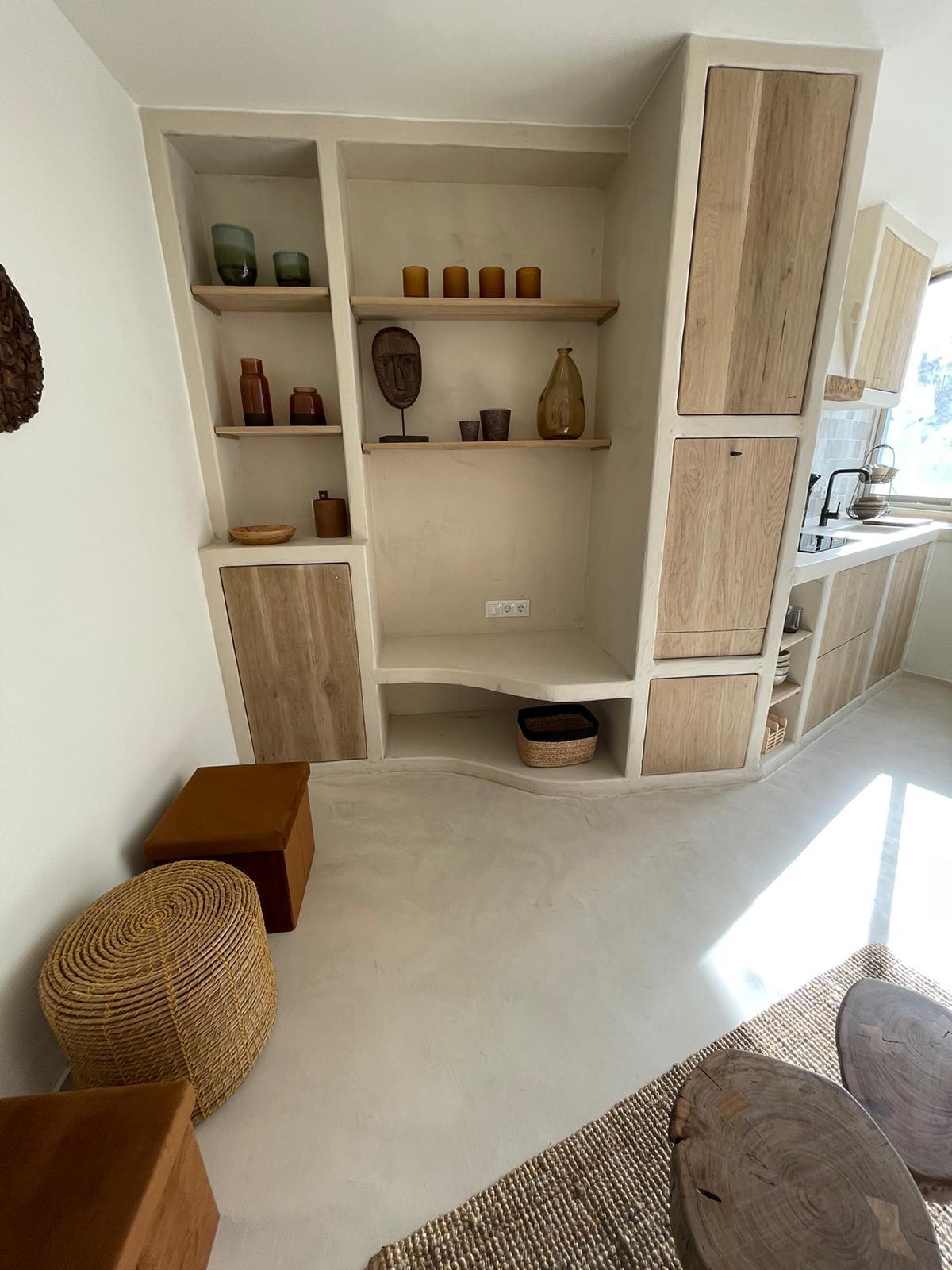 Marbella Banus Apartamento en Venta en Calahonda – R3798427