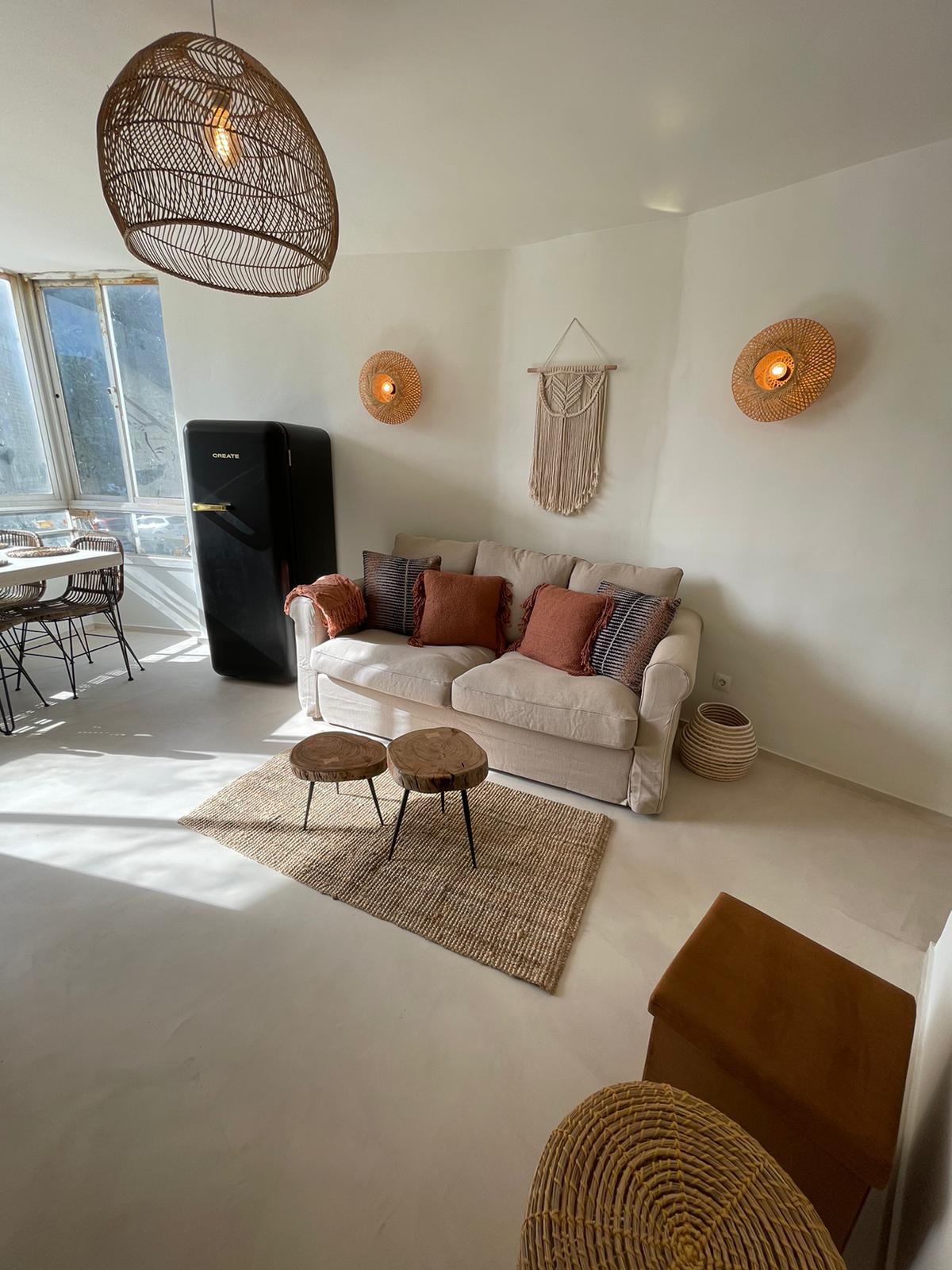 Apartamento en Venta en Calahonda – R3798427