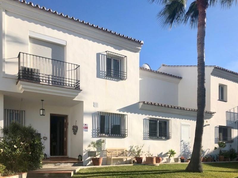 Miraflores immo mooiste vastgoed te koop I woningen, appartementen, villa's, huizen 10