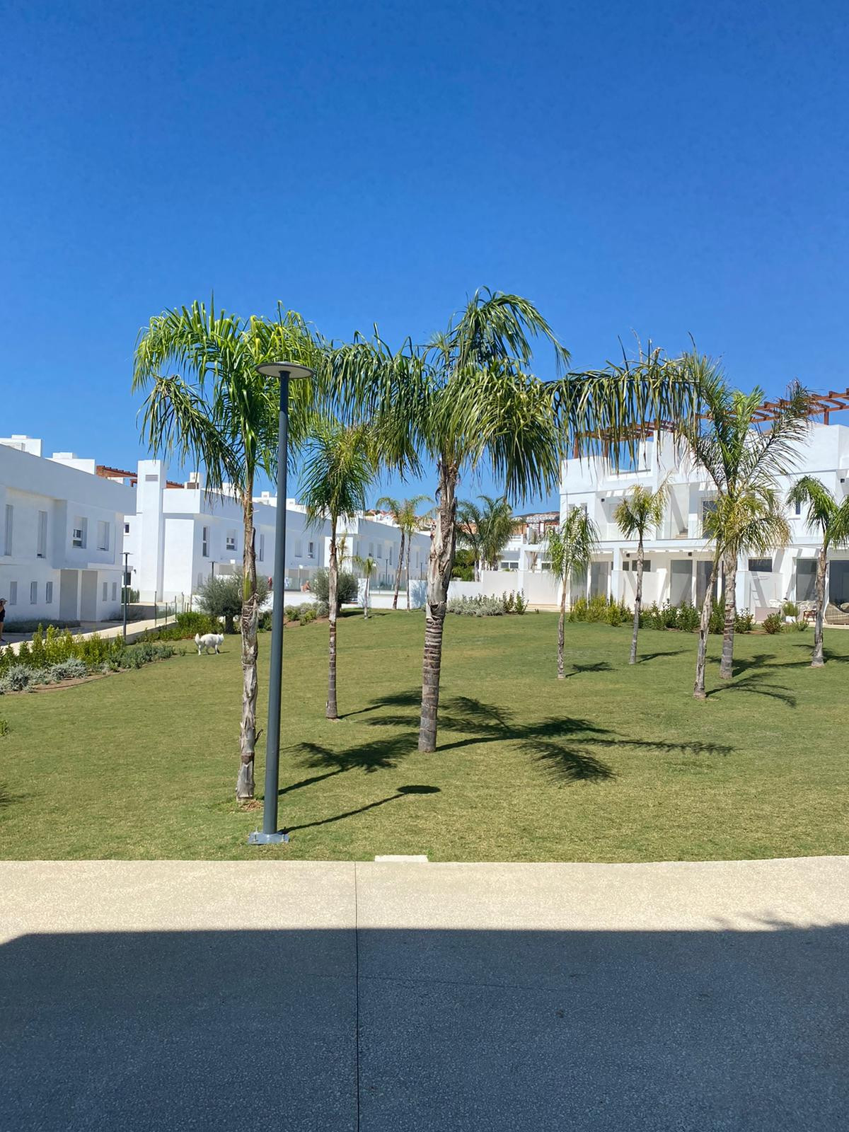 Adosado en Venta en Calahonda – R3735940