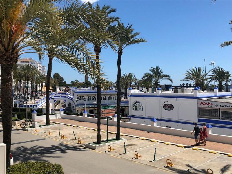 Beachfront Properties 11