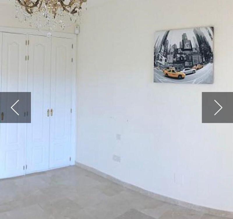 Apartamento Planta Baja, Estepona – R3631940