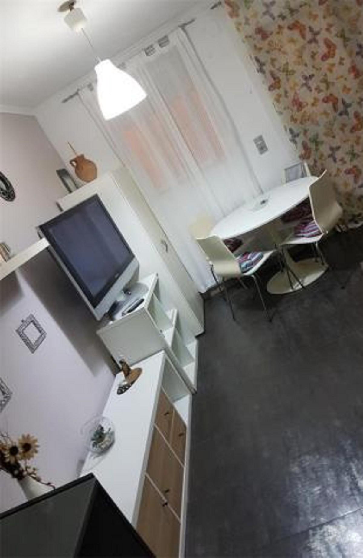 Апартамент - Málaga Centro - R3556483 - mibgroup.es