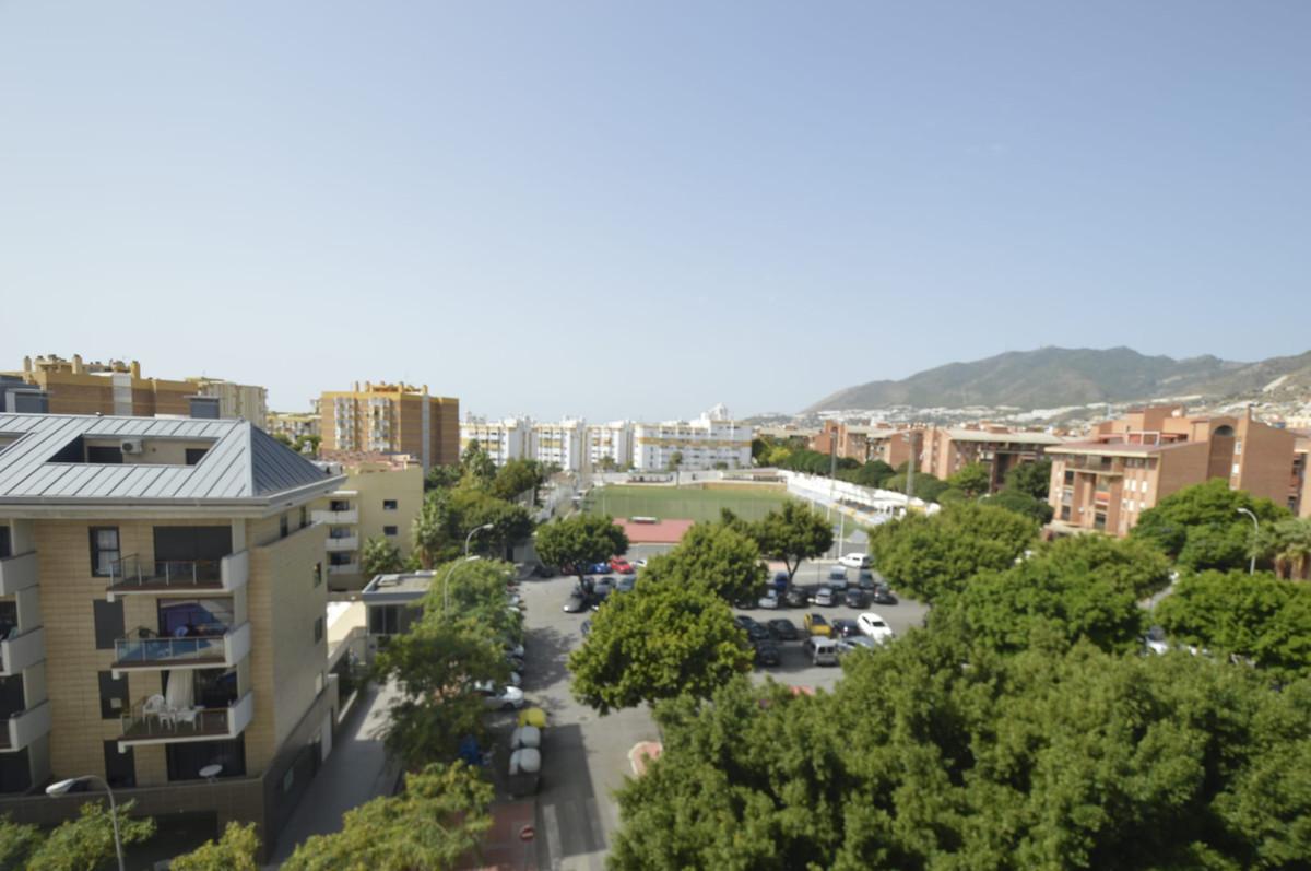 Апартамент - Arroyo de la Miel - R3777991 - mibgroup.es