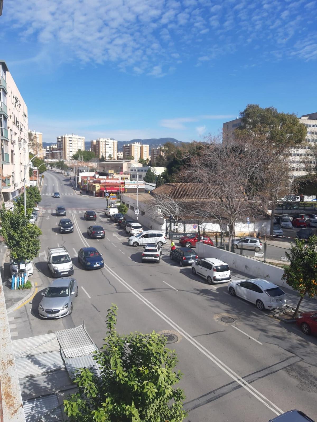 Apartamento - Málaga - R3600371 - mibgroup.es