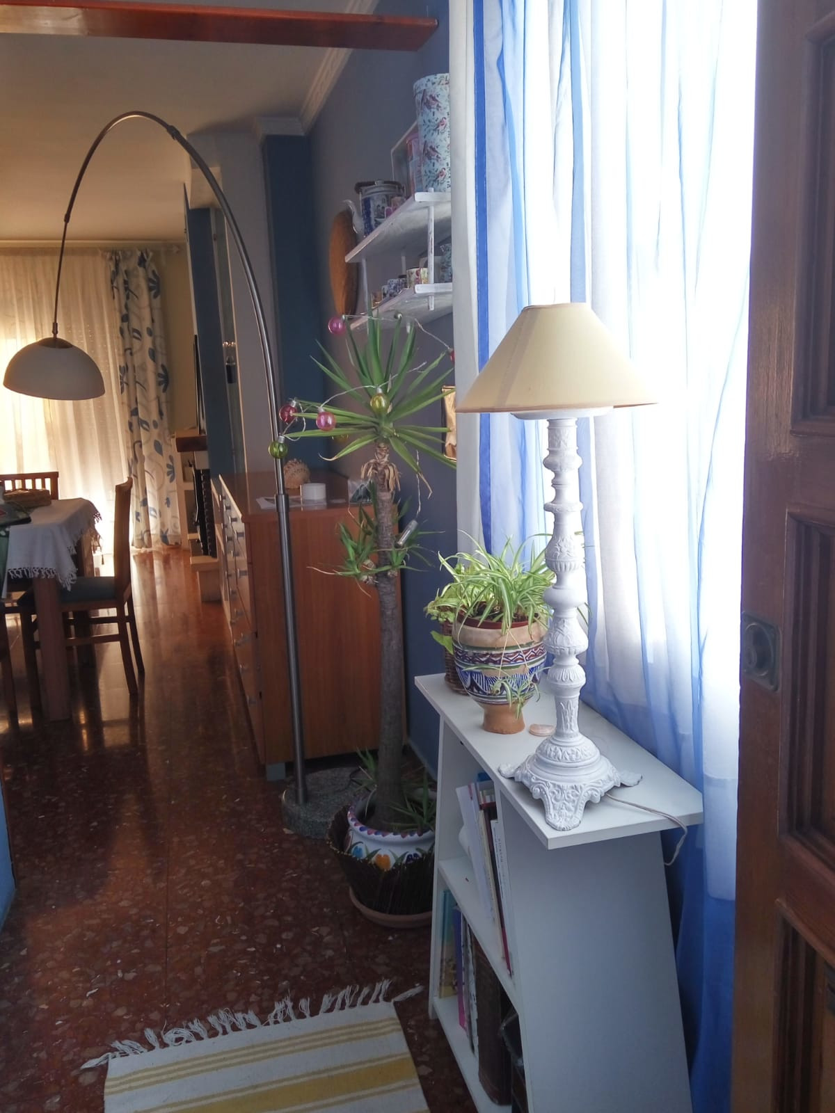 Apartment in Torremolinos Centro