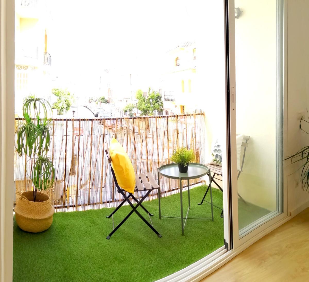 Apartamento - Málaga - R3943582 - mibgroup.es