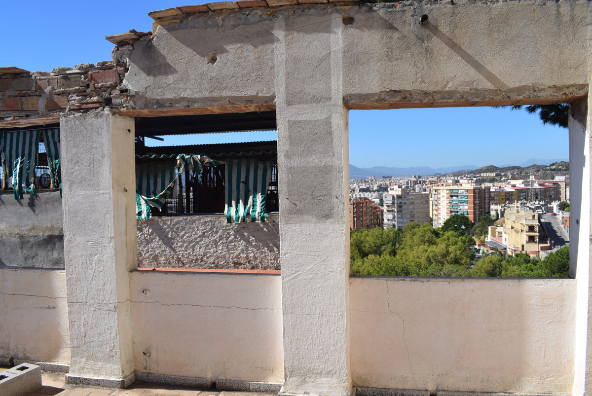 Casa - Málaga - R3939655 - mibgroup.es