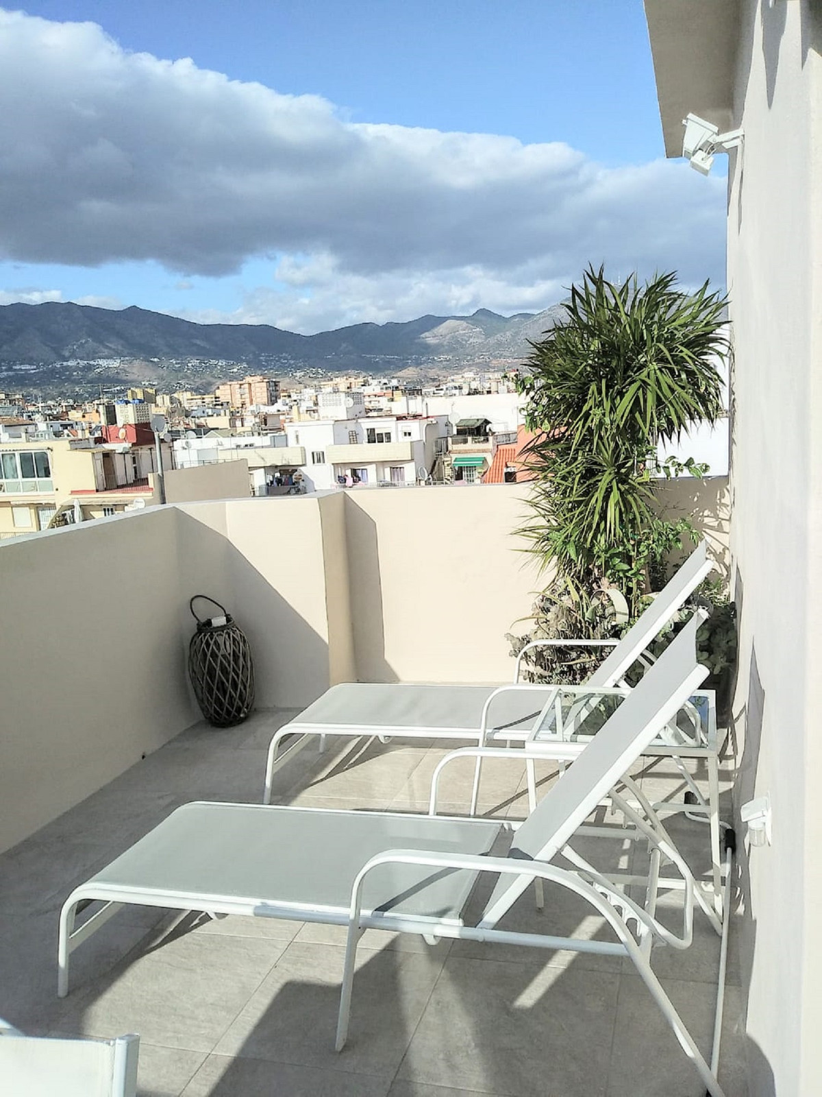 Penthouse for sale in Fuengirola R3626435
