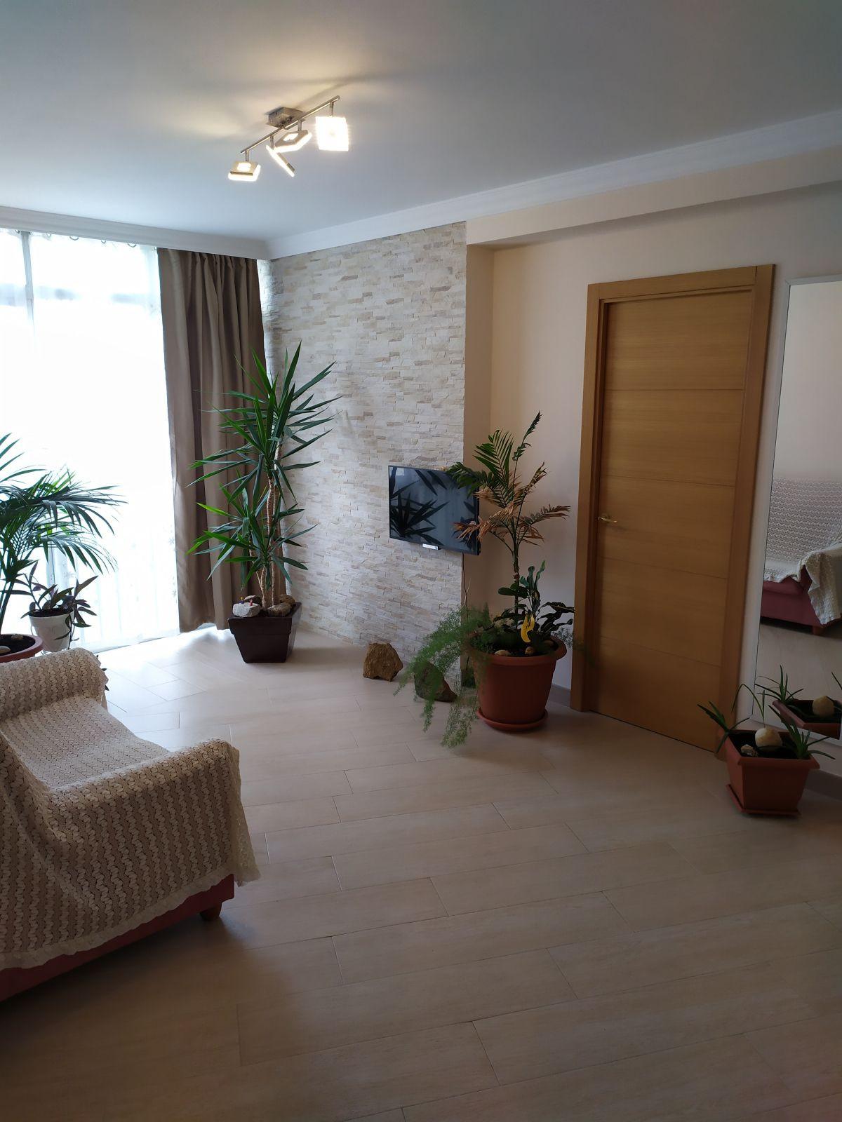 Апартамент - Fuengirola - R3639224 - mibgroup.es