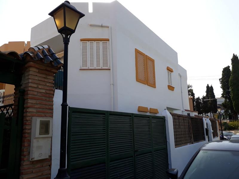 Mijas Costa immo mooiste vastgoed te koop I woningen, appartementen, villa's, huizen 11