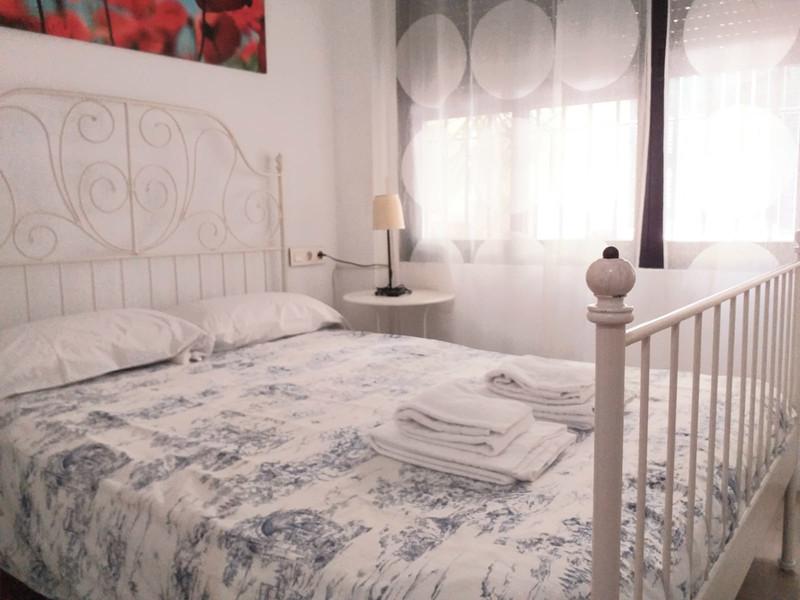 Marbella Banus Apartamento Planta Baja a la venta, Málaga Centro – R3468952
