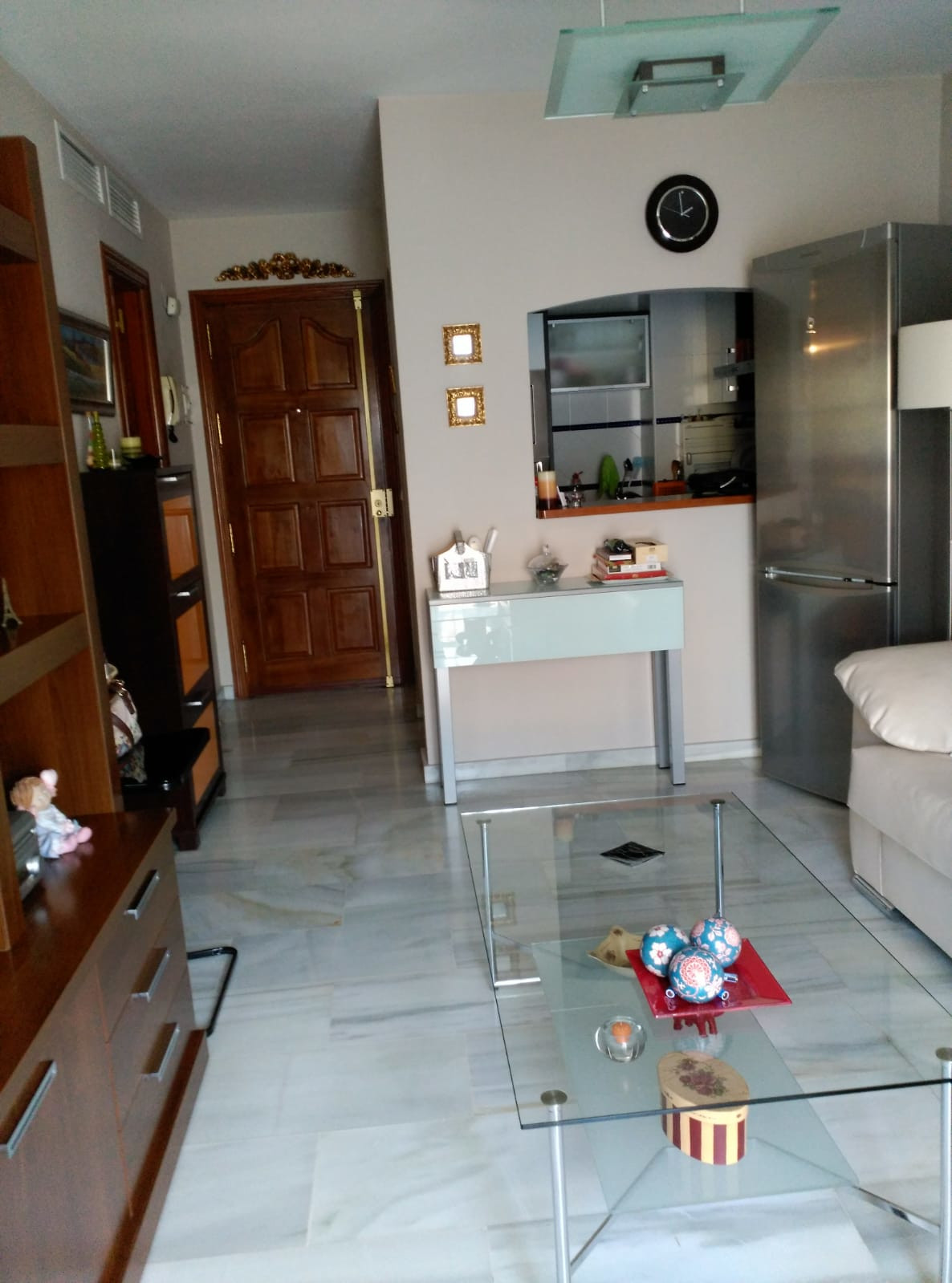 R3171652: Apartment for sale in Malaga Centro