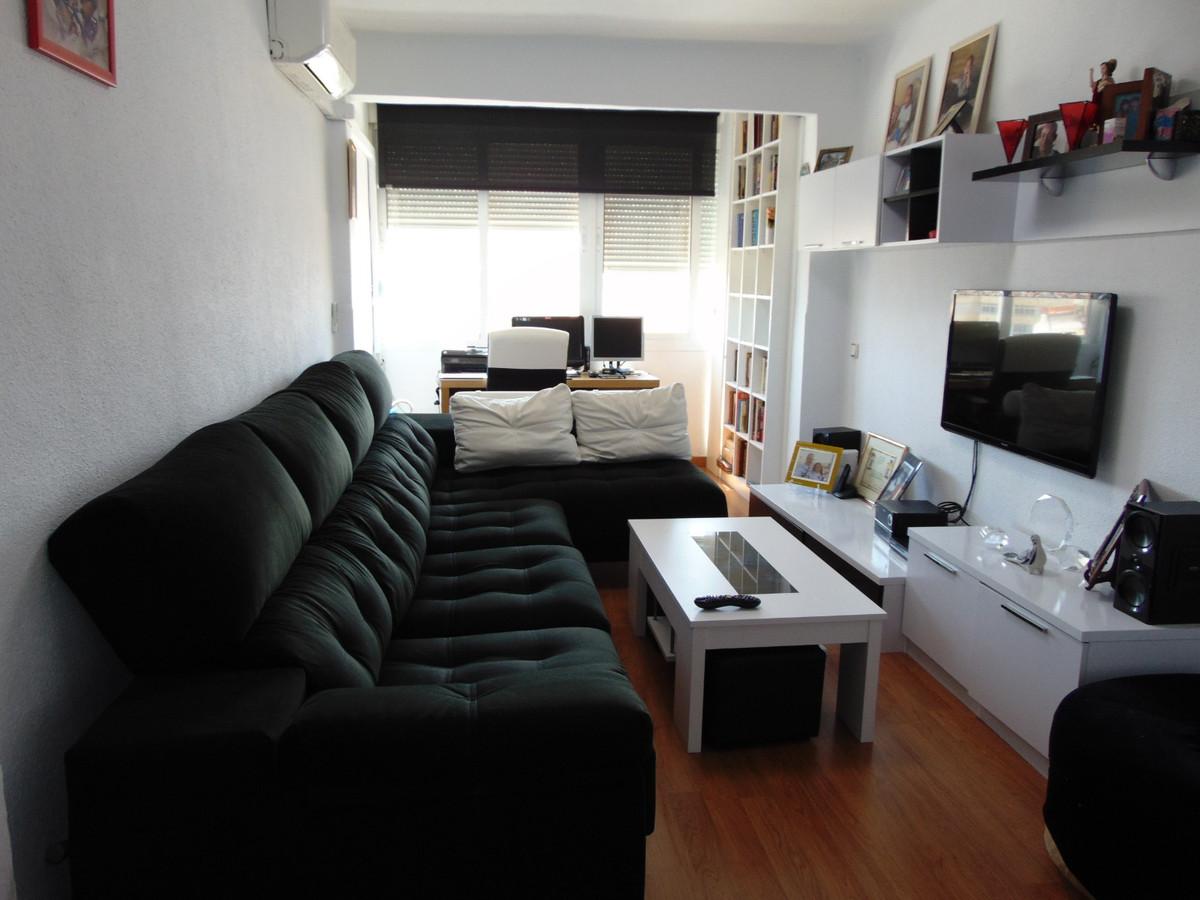 Apartment - Carretera de Cadiz