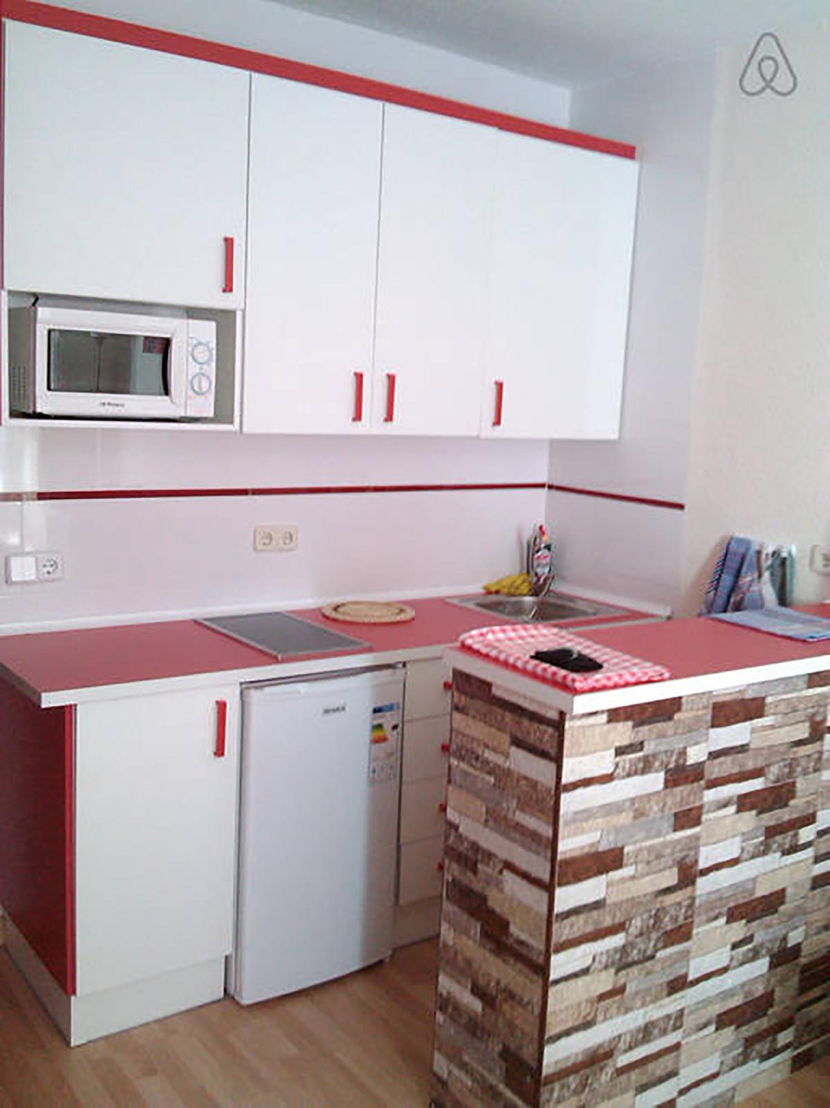 Sales - Middle Floor Studio - Torremolinos Centro - 2 - mibgroup.es