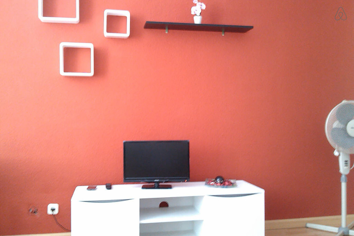 Sales - Middle Floor Studio - Torremolinos Centro - 5 - mibgroup.es