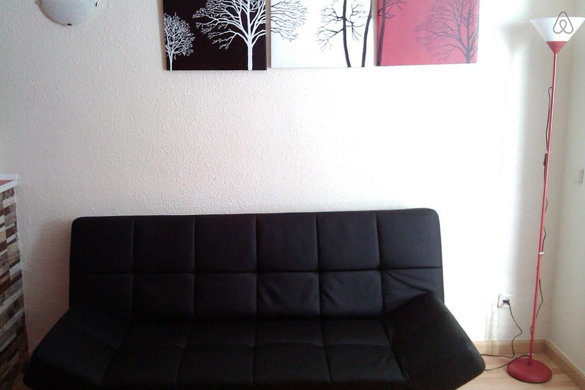 Sales - Middle Floor Studio - Torremolinos Centro - 8 - mibgroup.es