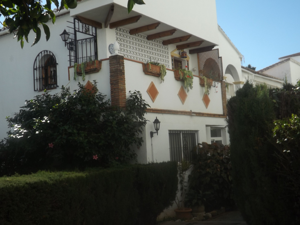 El Coto Spain
